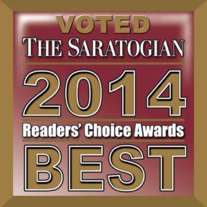 2014-best-copy