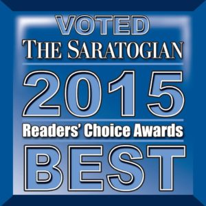 2015-best-copy